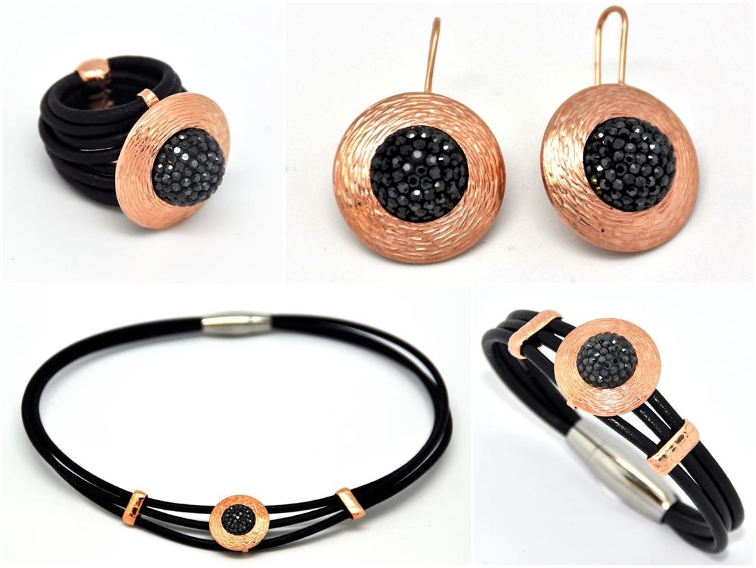 Jewelery sets